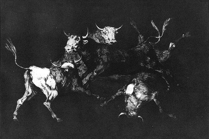 foolishness-of-the-fools-1823