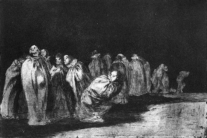 los-ensacados-1823