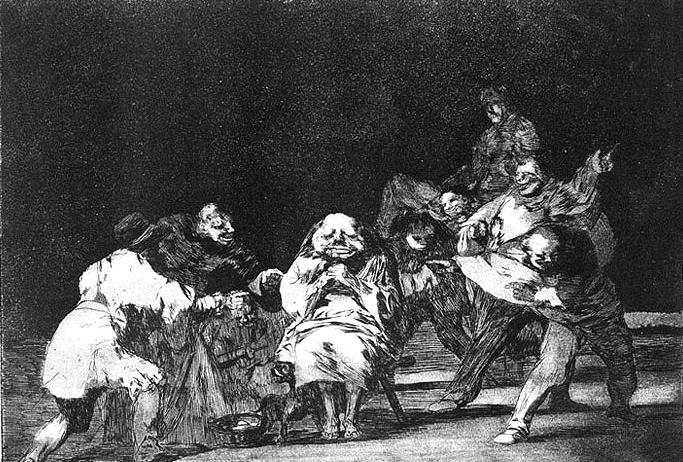 loyalty-1823