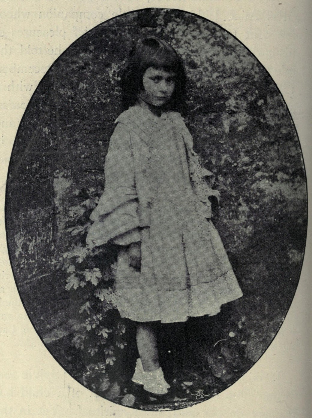 Alice_Liddell_by_Lewis_Carroll