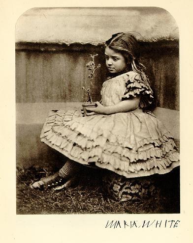 White,_Maria_(Lewis_Carroll,_11.07.1864)
