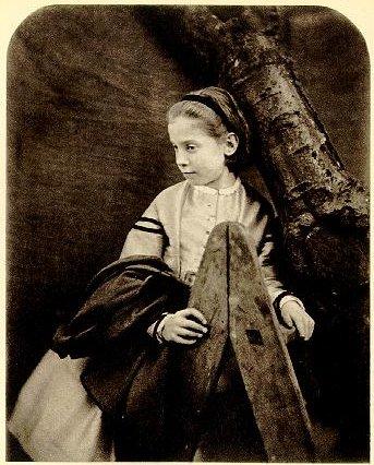 Wilson-Todd,_Aileen_(Lewis_Carroll,_04.09.1865)