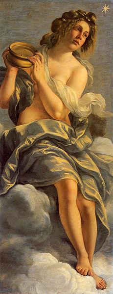 allegoria-dell-inclinazione-1615