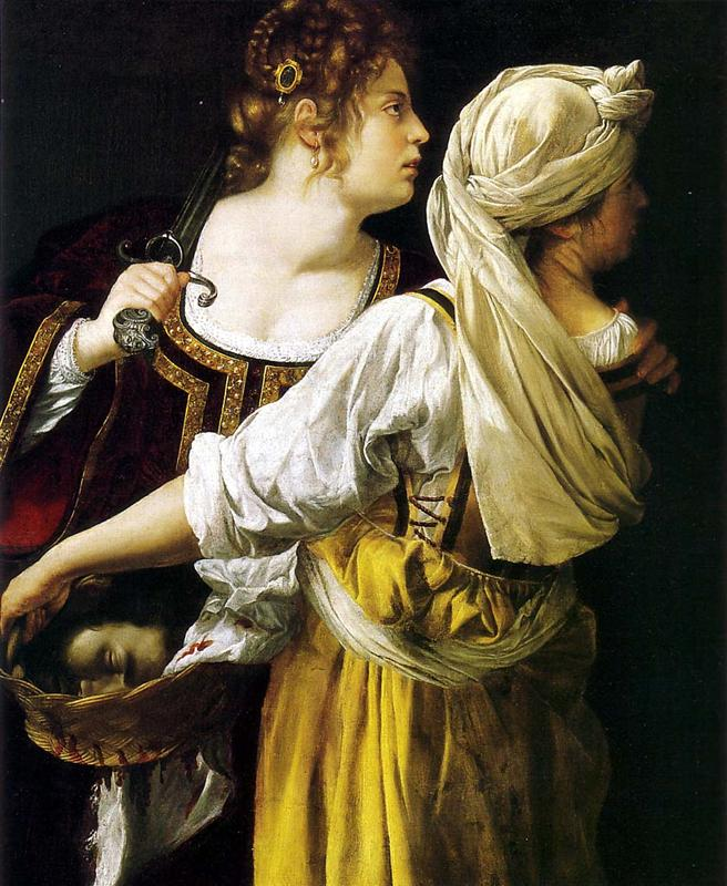 judith-and-her-maidservant-1613.jpg!HalfHD