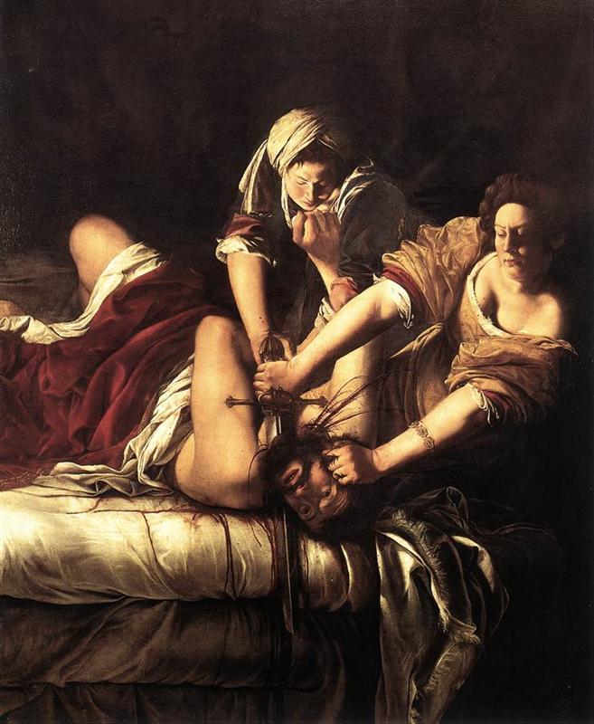 judith-beheading-holofernes-1620.jpg!HalfHD