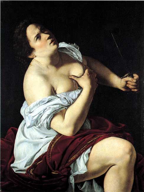 lucretia-1620