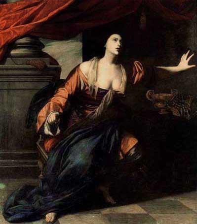 lucretia-1642