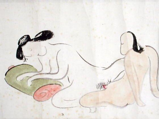 a-shunga-9