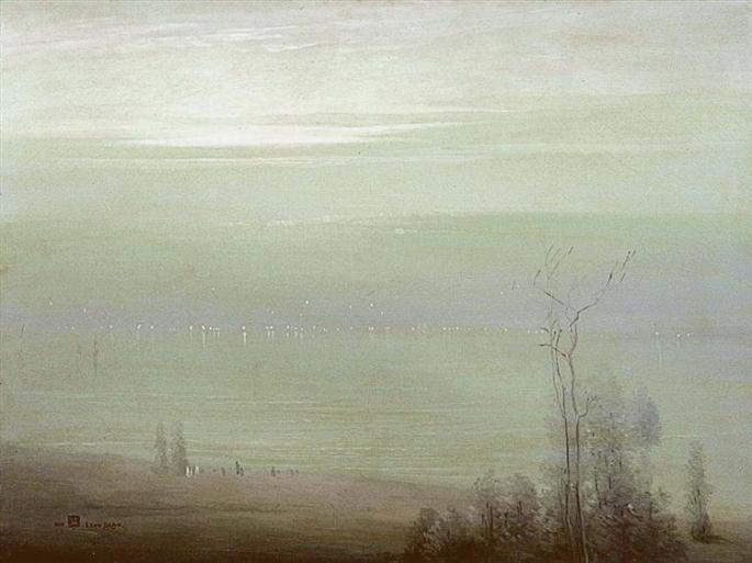 evening-on-the-hudson-1909.jpg!Large
