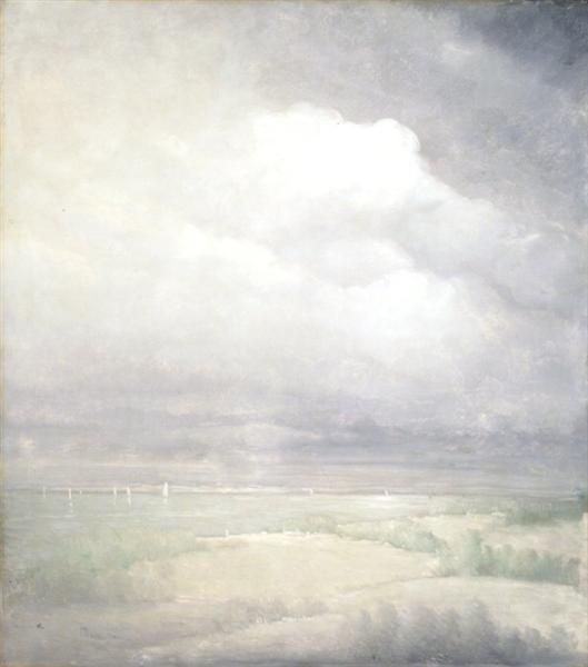 silver-light-hudson-river-1911.jpg!Large