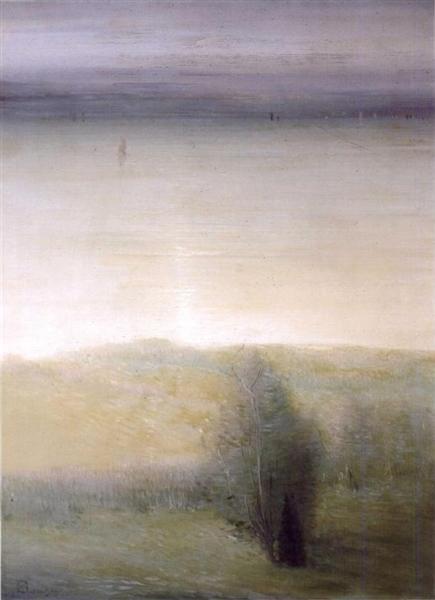 spring-hudson-river-1912.jpg!Large