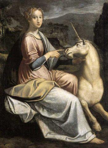 Dama_con_l'unicorno,_Barbara_Longhi