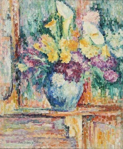 Lucie_Cousturier_-_Fleurs_1937-1-1