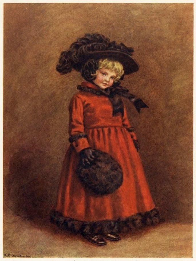 Winter, 1892