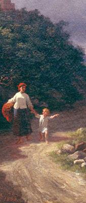 Abigail_de_Andrade,_1885,_Niterói