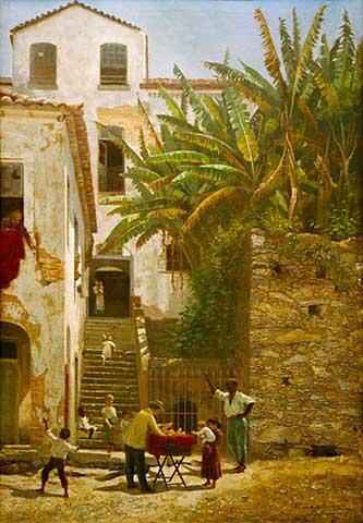 Abigail_de_Andrade,_1889,_Zeit_für_Brot