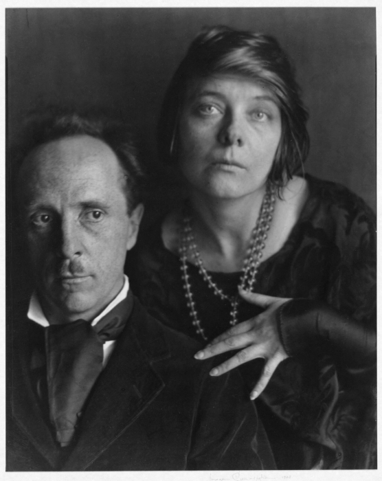 Edward_Weston_and_Marguerite_Mather