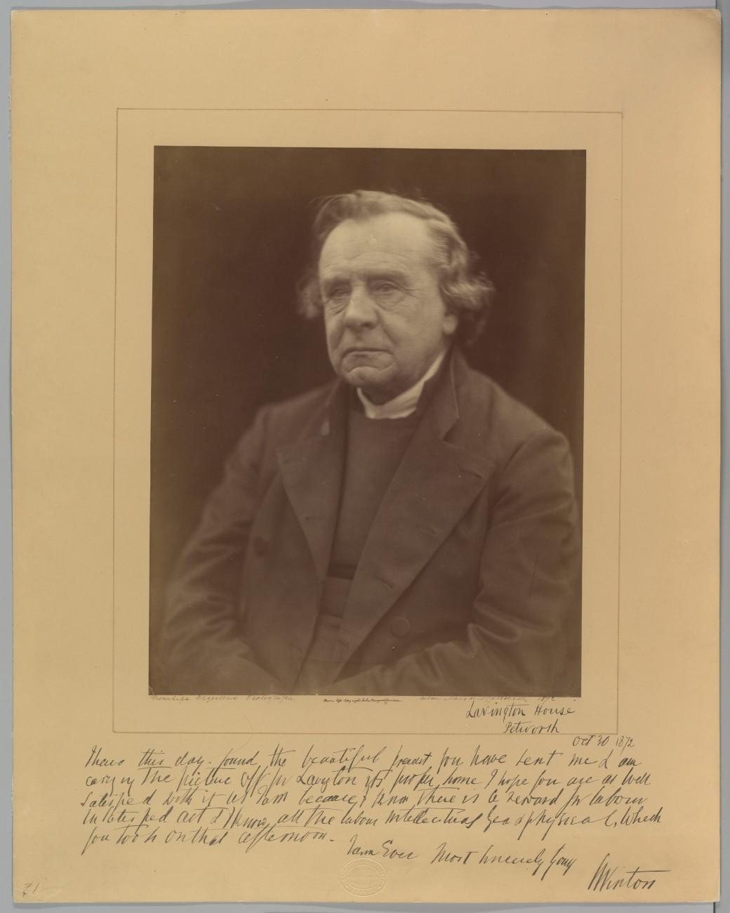 -The_Lord_Bishop_of_Winchester,_Samuel_Wilberforce-_MET_DP295218