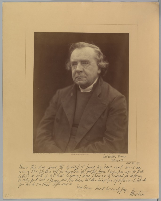 -The_Lord_Bishop_of_Winchester,_Samuel_Wilberforce-_MET_DP295218