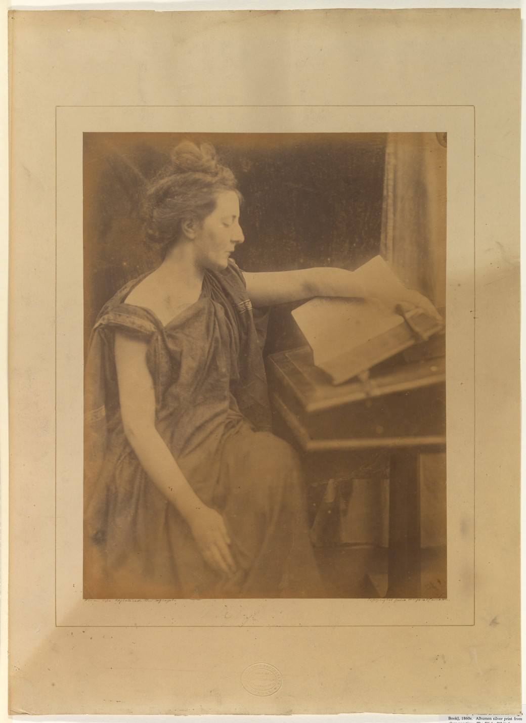 -Woman_in_Robes_Reading_a_Book-_MET_DP295254