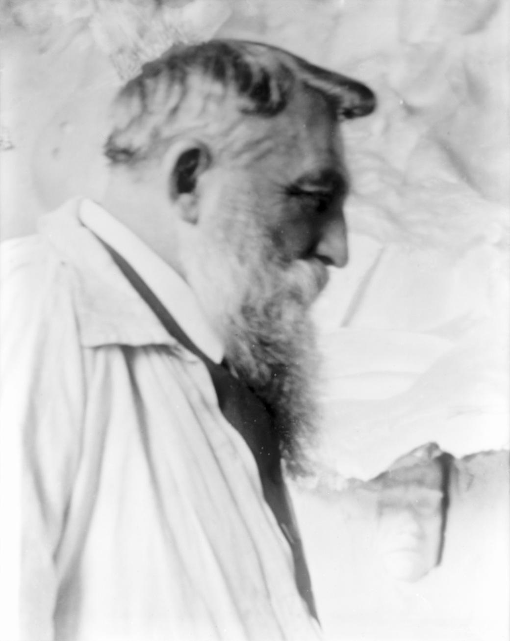 Auguste_Rodin_by_Gertrude_Käsebier,_1905