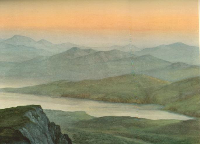 Itea_from_Delphi_-_Willoughby_Vera_-_1925