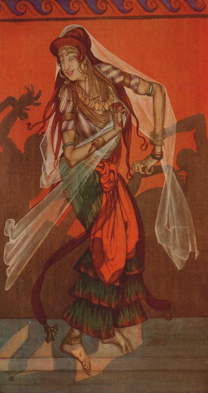 Klytemnestra_-_Willoughby_Vera_-_1925