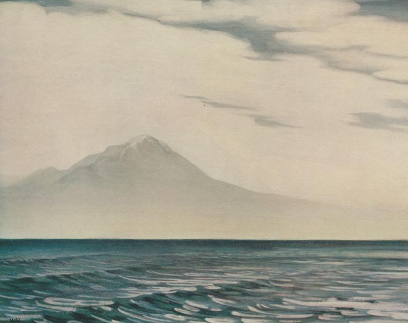 Mount_Ida,_Krete_-_Willoughby_Vera_-_1925
