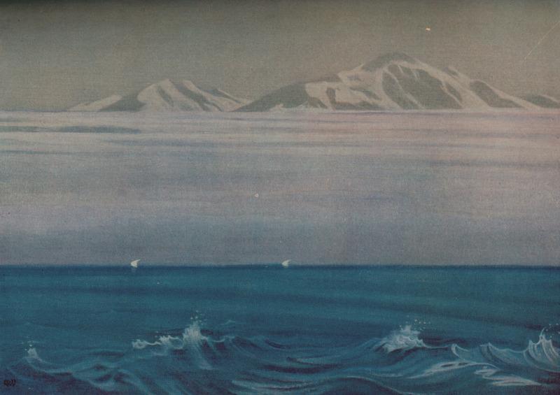 Olympus_-_Willoughby_Vera_-_1925