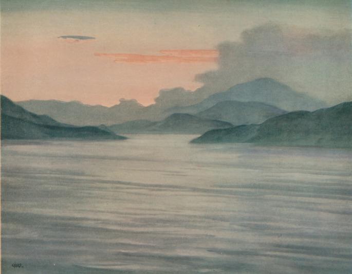 Salamis_-_Willoughby_Vera_-_1925
