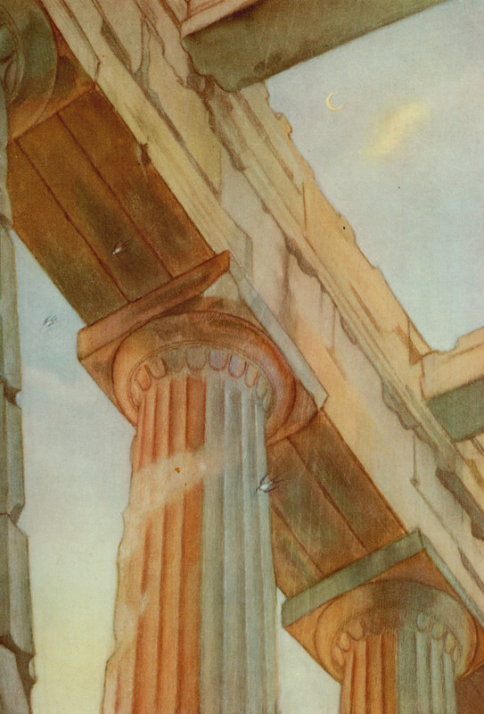 Selene-The_Parthenon_-_Willoughby_Vera_-_1925
