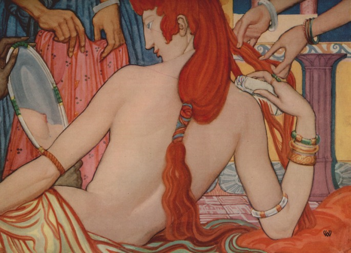 The_toilette_of_Ariadne_-_Willoughby_Vera_-_1925
