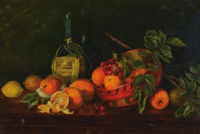 Alfrida Baadsgaard2