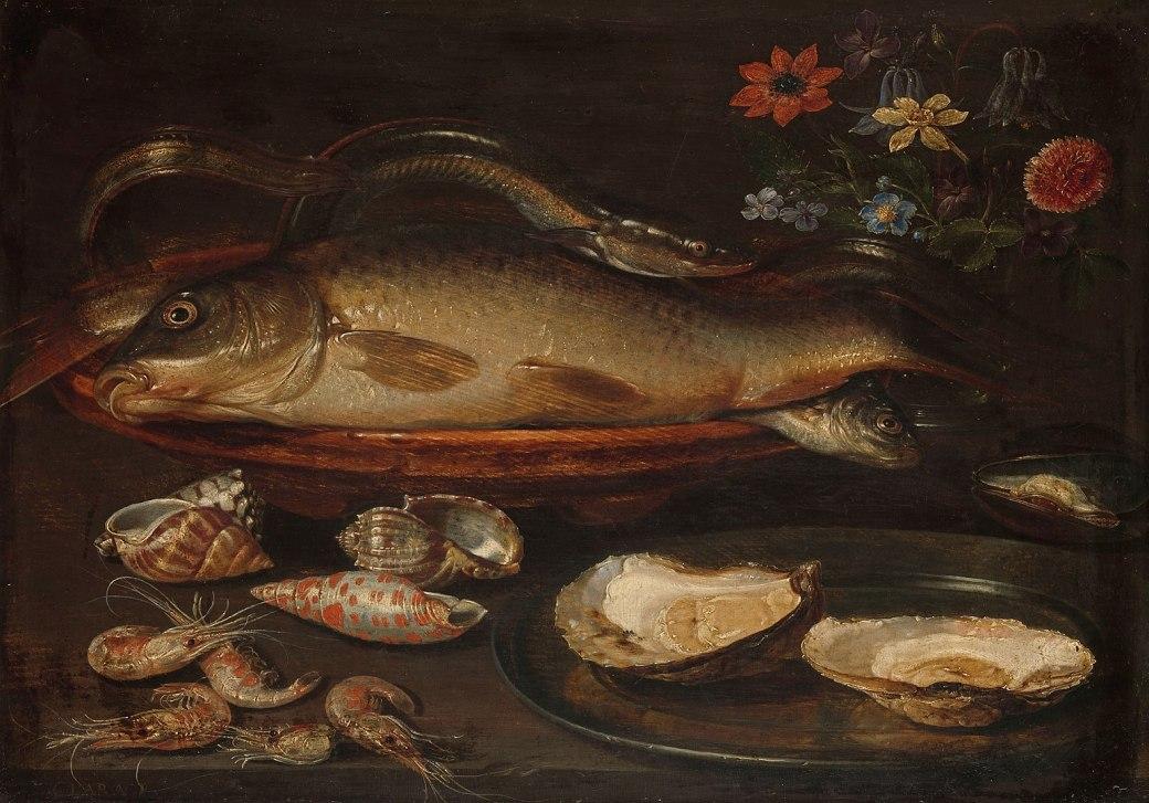1544px-Stilleven_met_vissen,_oesters_en_garnalen_Rijksmuseum_SK-A-2111