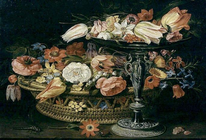 Clara_Peeters_-_Bloemstilleven_-_Kröller-Müller_Museum_KM_103.173