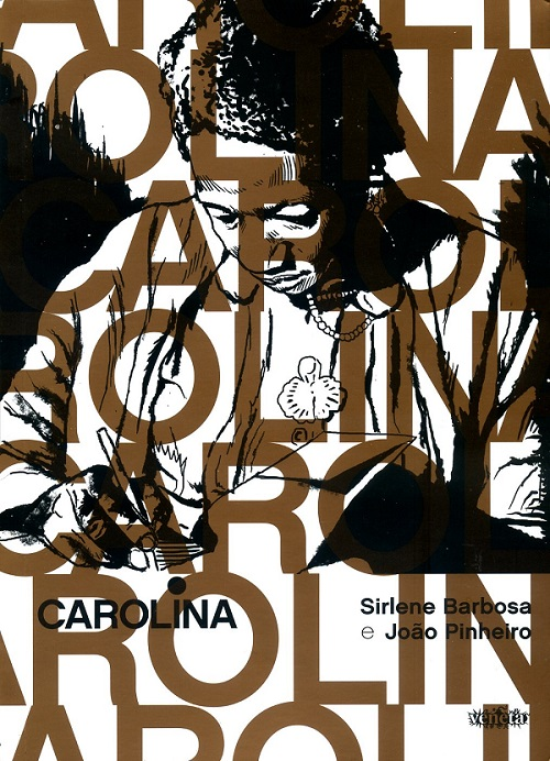carolinacapa