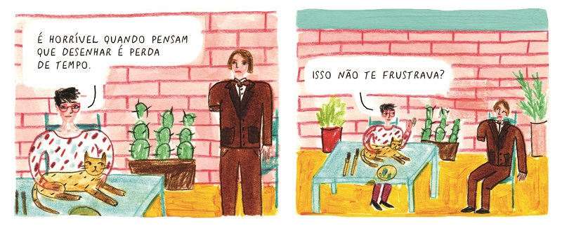 a-mao-do-pintor-lote-42-17x23-2.indd